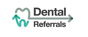 Dental Referrals