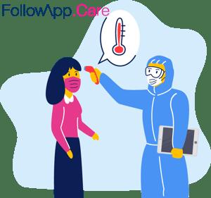FollowApp Care