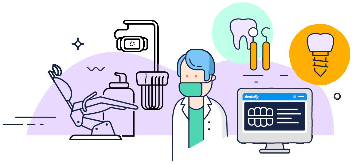 dentally-illustration_clinical-1